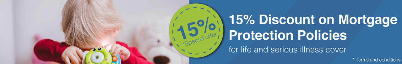 frank ryan financial services_Special Offer