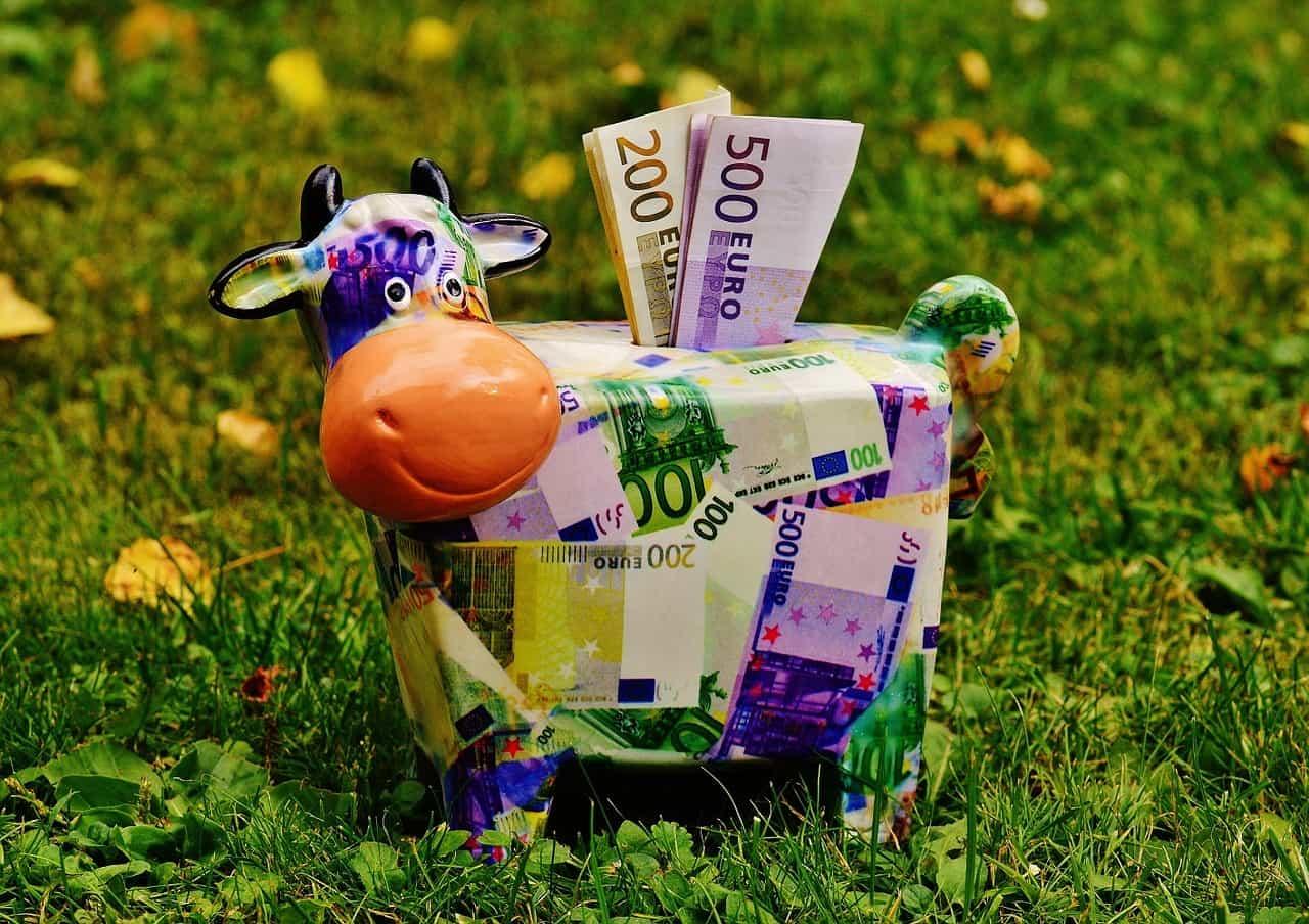 frank ryan financial services