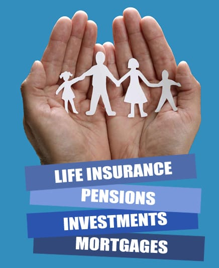 Life-Cover-Quote-Cheap-Insurance-Quotes.jpg